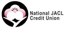 National JACL Credit Union powered by GrooveCar